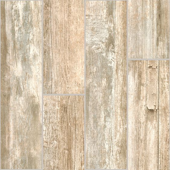 Stonepeak Crate Myrtle Beach 6 X 24 Wood Grain Porcelain Tile Old Products Now Gone