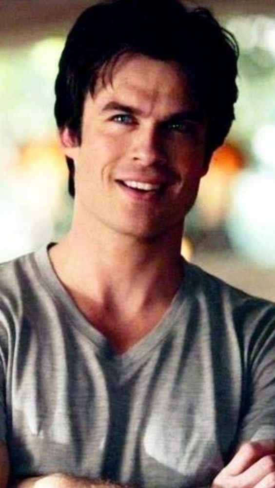 Love of my life <3  but imagine him staring at you like that <3 __ <3