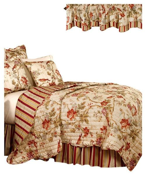 7 Best Bed Skirt Alternatives Bed Skirt Alternative Bedskirt