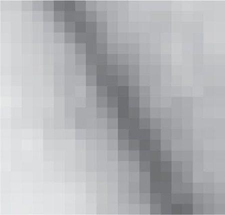 Số pixel trên diện tích 1 inch sẽ được gọi là dpi mà designer thường gọi là độ phân giải.