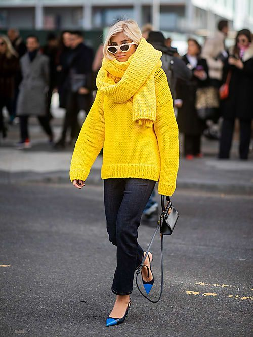 5 idee fashion per indossare i cropped flare jeans in