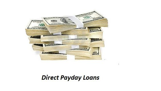 Payday loan in rocky mount nc photo 5