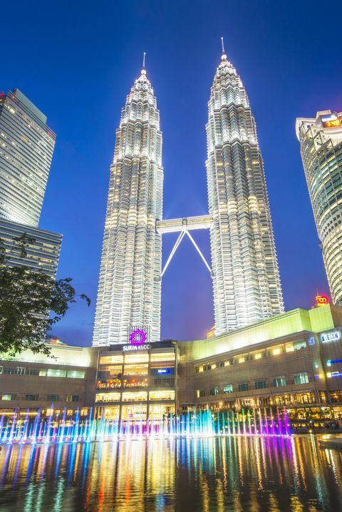 Pin On Photos From Malaysia