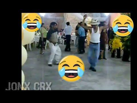Borrachos Bailando Audio De Perro Llorando Youtube Borrachos Memes Perros