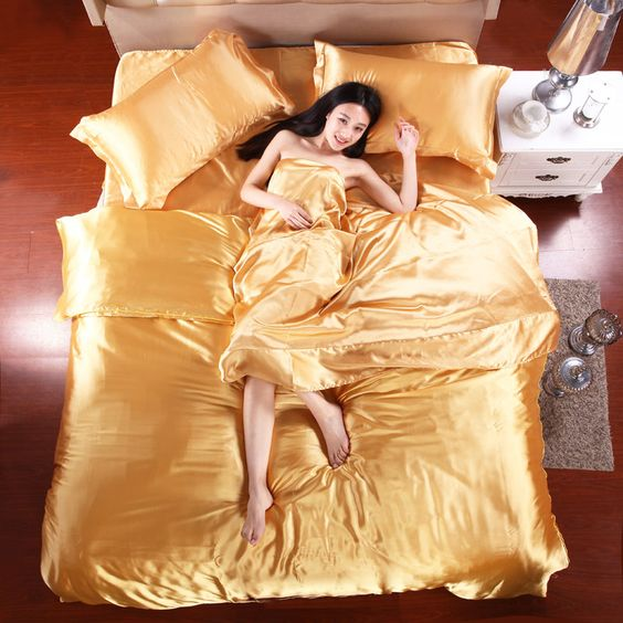 Cheap textile wallpaper, Buy Quality bedspreads only directly from China textile uk Suppliers: