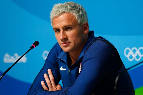 ryan-lochte-what-would-he-do.jpg (2000×1334)
