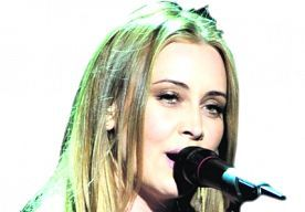 eurovision 2013 ukraine wikipedia