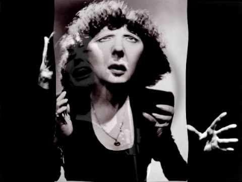 Edith Piaf Non Je Ne Regrette Rien Youtube Edith Piaf Music Artists Classical Music