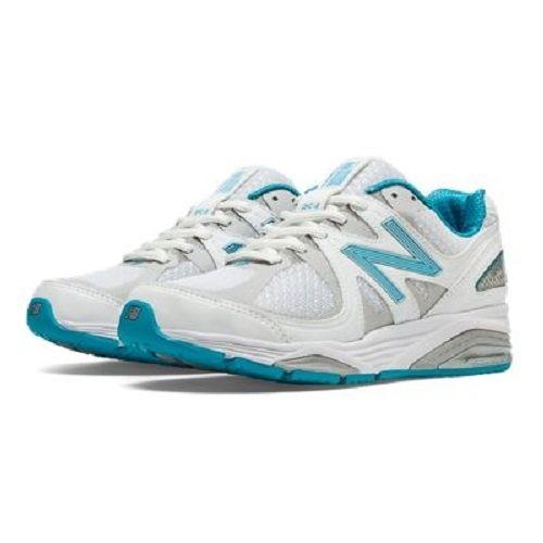 New Balance 1540V2 - Where Feet Love Us | Brown's Catalog | Mortons neuroma  | Pinterest | Running
