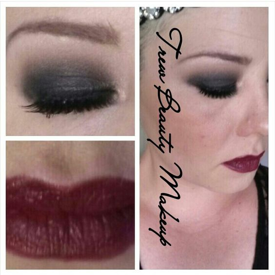 #greatgatsby #inspired #makeup #look #CHANEL #maccosmetics #nyx  mamascrazyhappylife.blogspot.com