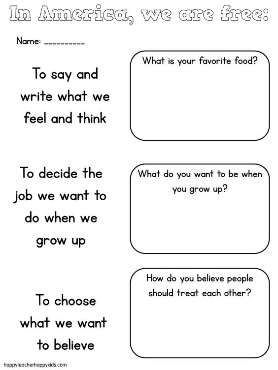Worksheet Constitution Day Worksheets constitution day and freedom on pinterest lesson ideas for k 2