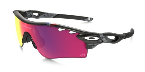 saggio ulteriore logica  These Oakley Sunglasses Have a Major Following Among Sports Fans | Fitness  Gear | Oakley, Oakley radarlock, Oakley sunglasses