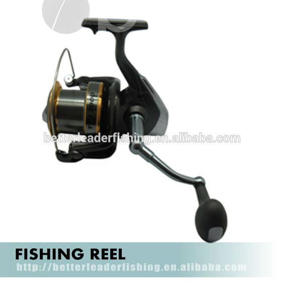 cheap chinese saltwater spinning reel/ fishing gear for sale - buy, Fishing Gear