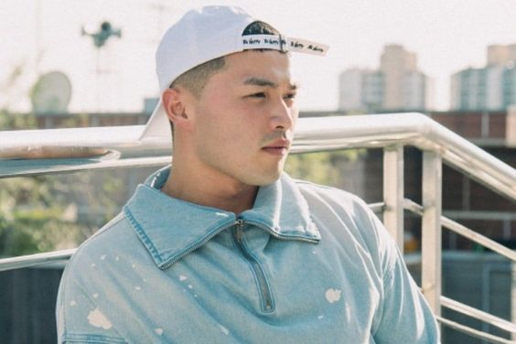 Microdot's Parents Sentenced To Prison For Fraud