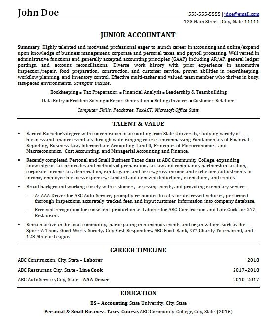 Career Change Resume Resume Writing Tips Ihire Career Change Resume Functional Resume Template Functional Resume