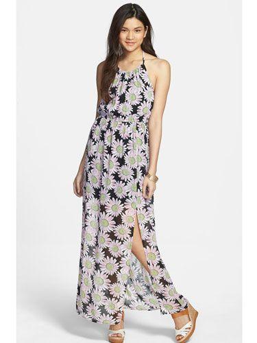 50 Cheap Summer Dresses - Cute Summer Dresses - Seventeen