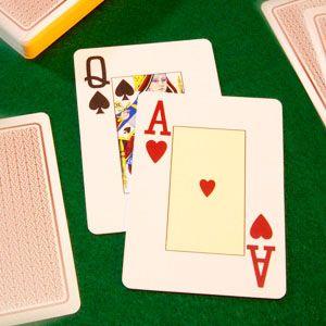 blackjack_cassino