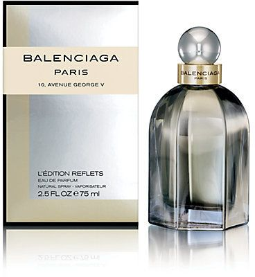 Balenciaga Balenciaga Paris L'Édition Reflets/2.5 oz.