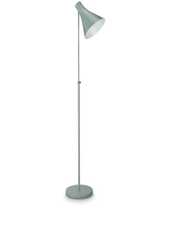 Philips Myliving Drin Vloerlamp Groen Lampen Vloerlamp Verlichting