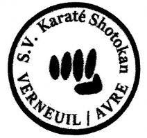lexique des termes karaté shotokan