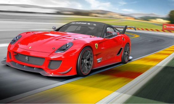 http://www.autoweek.com/article/20120531/CARNEWS/120539962?utm_source=DailyDrive20120601_medium=enewsletter_term=missedarticle1_content=20120531-Ferrari-online-auction-to-benefit-victims-of-Italian-earthquakes_campaign=awdailydrive