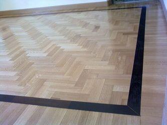 Pavimenti in Legno Asti Torino - Pavimenti in legno Alessandria  Prefinito laminato Asti Torino