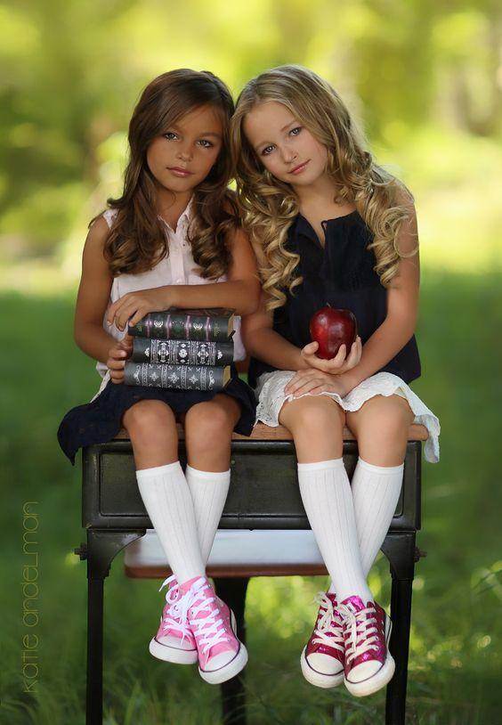 Back to school by Katie Andelman Garner on 500px, 99.3, CameraCanon EOS 5D Mark III Focal Length85mm Aperturef/1.2 CategoryPeople Uploaded2 days ago TakenAug 30, 2014