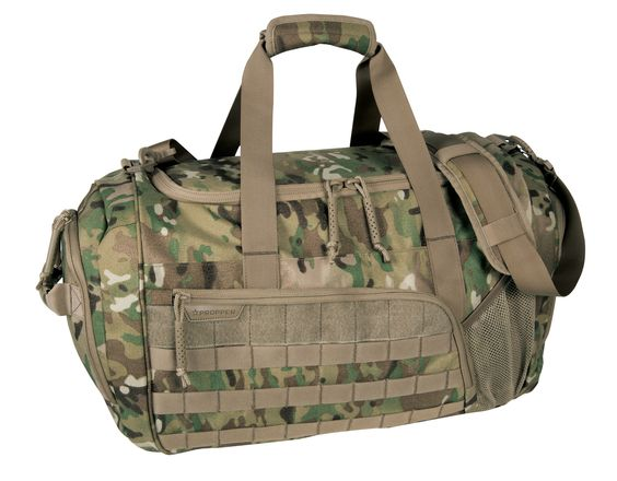 Propper® Tactical Duffle