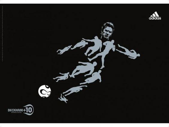 adidas-football-campaign-beckham