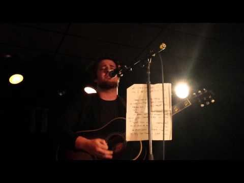 Lee DeWyze - Oil & Water - Shank Hall - YouTube