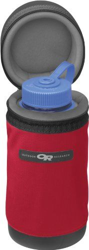 Outdoor Research #2 Water Bottle Parka (Red, Size 2 ) Outdoor Research,http://www.amazon.com/dp/B0021AZNI6/ref=cm_sw_r_pi_dp_yLSKsb1CVSE8MKMX