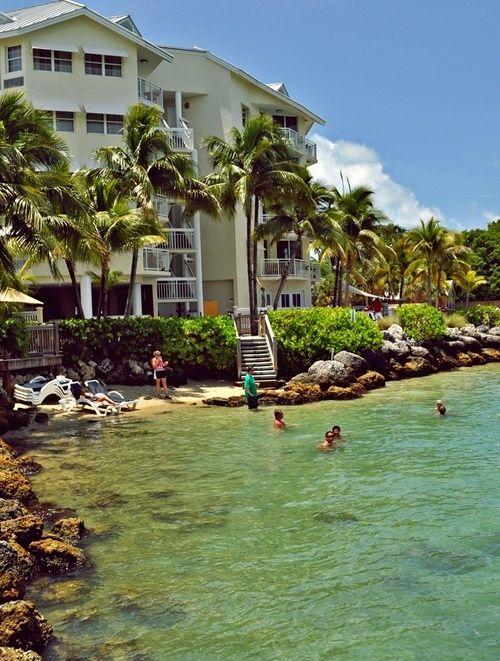 Bachelorette party in Key West