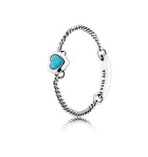 zales jewelry | Pandora summer, Pandora rings, Pandora summer ...
