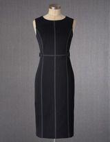Holborn Dress