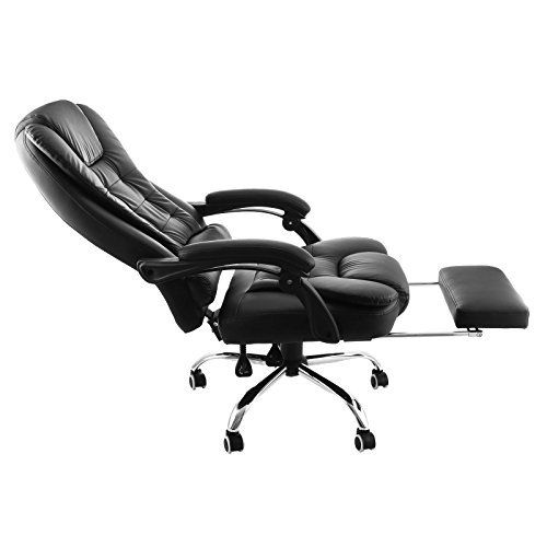 Top 10 Recliner Chair With Wheels Of 2020 No Place Called Home Office Chair Best Recliner Chair Chair