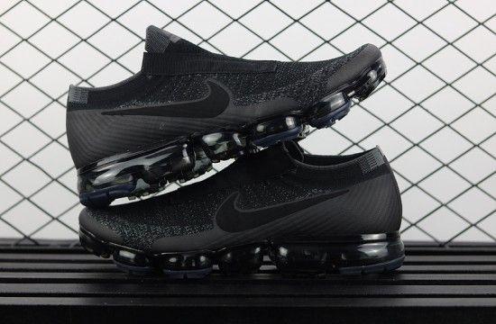 Pin on Nike Vapormax