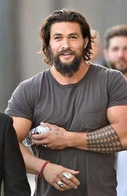 khal drogo actor body - Google Search | Boys | Pinterest ...