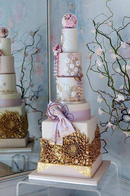 #Weddingcake #Hochzeitstorte #weddingplanner #hochzeitsplanung #hochzeitskleid #HochzeitinSüdtirol #location #catering #braut #sposa #events #fashionblogger