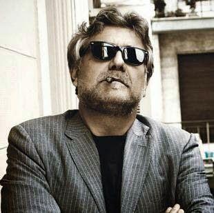 La Mafia  e`anche in tua citta       *       Die Mafia ist auch in deiner Stadt  : Skandal um Mafia in Rom: 100 Millionen Euro beschl...