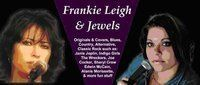 Check out Frankie & Jewels Acoustically Speaking on ReverbNation