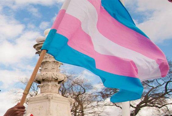 BREAKING: Iowa Senate passes bill on crime against transgender people