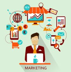 If you are going to market your products and #services, you need to make sure that you have adopted all the right tools of internet marketing so that you are able to reach the masses in the most effective manner. #Internetmarketing is very cost effective as you don't need to have a huge monthly budget for the same. There are lots of options available on the internet that allows you to use them for free and you don't have to pay specific fees for them.