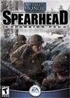 Medal of Honor: Allied Assault Spearhead pc cheats