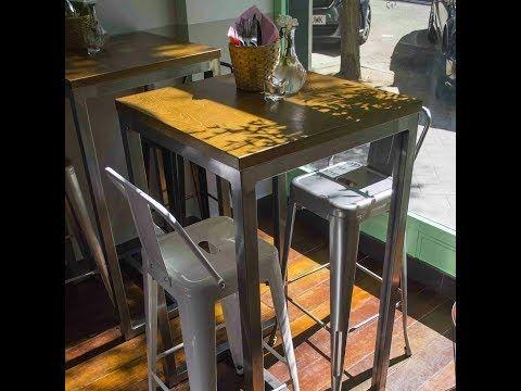 Mobiliario Para Hosteleria Sillas Mesas Y Taburetes Www