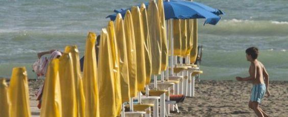 Le vacanze fanno male? Effetti collaterali del meritato riposo
