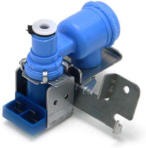 Best Seller Lg Electronics Aju55759303 Refrigerator Water Inlet Valve Online In 2020 Inlet Valve Lg Electronics Drain Pump