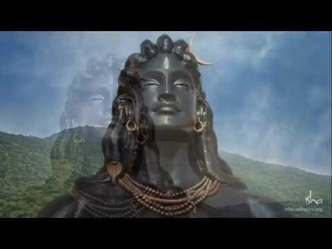 Utaren Mujh Mein Adiyogi Shiva Song By Kailash Kher W Lyrics 21 Minutes Video For Yoga Meditation Youtube Meditation Youtube Shiva Songs Tourism India