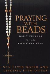 Anglican Rosary Prayers
