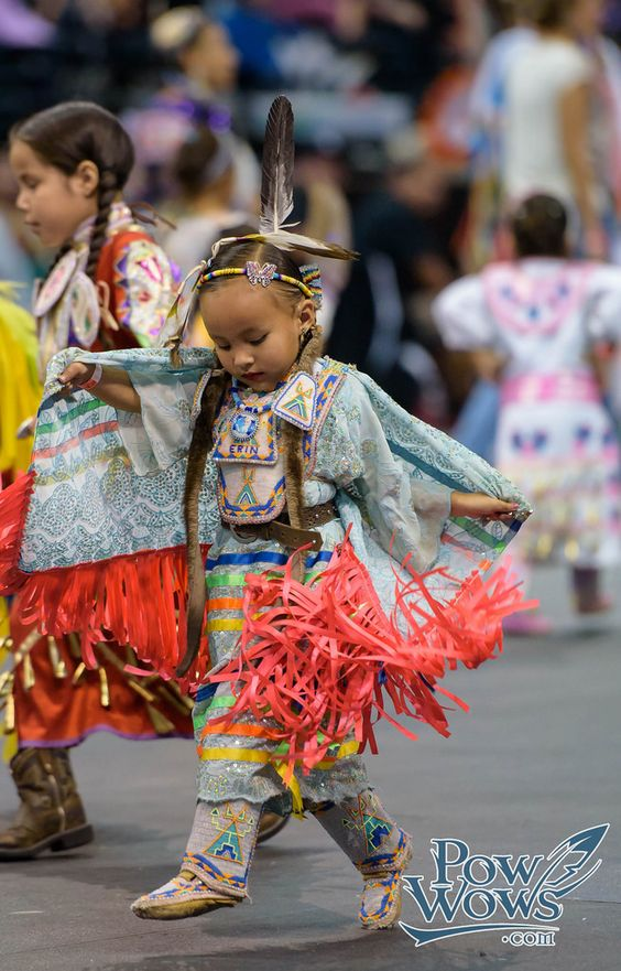 2015 Manito Ahbee Pow Wow   by Paul Gowder