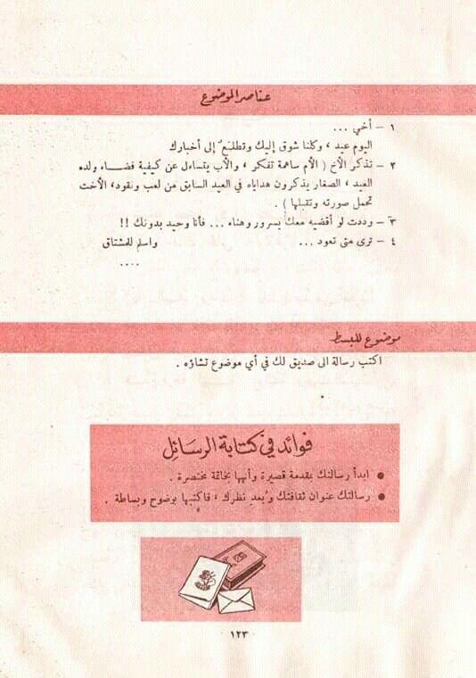 Pin By سنا الحمداني On قراءات Boarding Pass Airline Travel